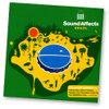 Bottletop_brazil